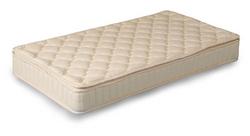 single semi & full medicated mattress camp 4534894 from ABILITY TRADING LLC