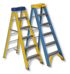 FIBREGLASS LADDERS SUPPLIER IN UAE from ADEX : INFO@ADEXUAE.COM/SALES5@ADEXUAE.COM 04 2558915 /042513848