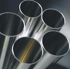 SEAMLESS PIPES from CODE BLUE