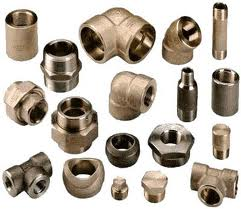 OIL FIELD PIPE FITTING SUPPLIERS from CODE BLUE