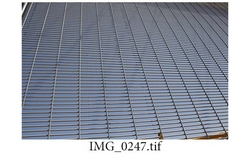 steel weld mesh for concrete from LINK MIDDLE EAST LTD