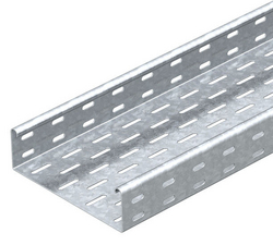Cable Tray from ELECTRAKING FZC
