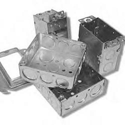 Handy Box, Drawn Type from ELECTRAKING FZC