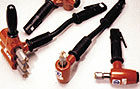 Pneumatic Tools from AL BWARDY TECHNICAL & INDUSTRIAL EST.(BITEC)