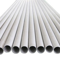 pipe in dubai from NEW SEAS ALLOYS LLP