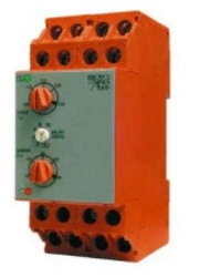 3 Relay Phase Protection from TECH SOLUTION & INTEGRATORS