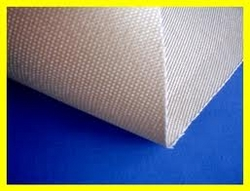 Silica Fabrics- fire blanket from TECHNOMAX MIDDLE EAST ENGINEERING L L C