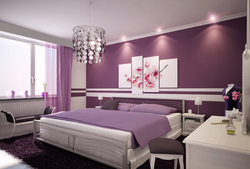 Wallpapers from ELEGANCE SHADES & DECOR