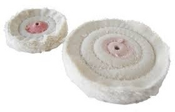 Buffing wheel suppliers in uae from ADEX INTL  PHIJU@ADEXUAE.COM/0558763747/0564083305