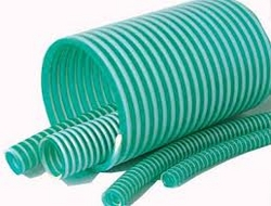 SUCTION HOSE IN UAE from ADEX PHIJU@ADEXUAE.COM/0558763747  SALES@ADEXUAE.COM 0564083305