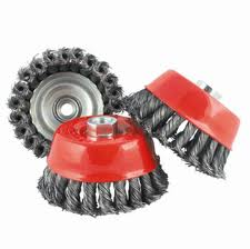 CUP BRUSH from ADEX  SALES@ADEXUAE.COM 0564083305 INFO@ADEXUAE.COM 0555775434