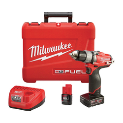 Milwaukee Power tools suppliers in uae from ADEX INTL  PHIJU@ADEXUAE.COM/INFO@ADEXUAE.COM/0558763747/0564083305