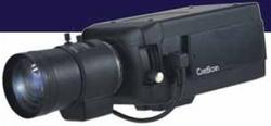 Camscan Box Camera CS-B701HR,CS-B601HR from TECH SOLUTION & INTEGRATORS