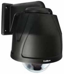 Camscan CS-PTZ6800