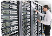 Servers & Storage Solutions from ASTRALTECHNOLOGIES