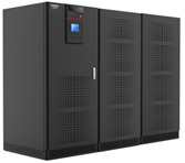 UNINTERRUPTIBLE POWER SUPPLY from BENOIT TECHNOLOGIES
