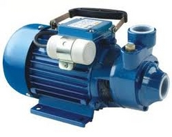 PUMP SUPPLIERS IN UAE from ADEX INTL