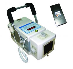 Portable X ray  from PARAMOUNT MEDICAL EQUIPMENT TRADING LLC