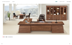 OFFICE FURNITURE & EQUIPMENT WHOL & MFRS from XINJIN TRADING F.Z.C