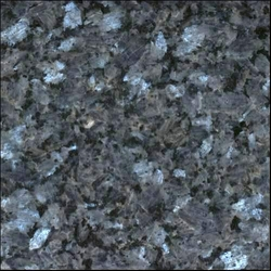 BLUE PEARL SUPPLIERS OF MARBLE IN ABU DHABI,UAE from TILE GALLERY MARBLE & TILES TRADING LLC
