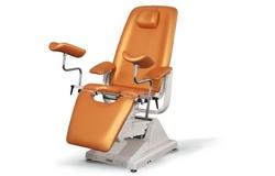 examination chair