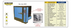 MOTHER OVEN/BENCH OVEN from ADEX INTL
