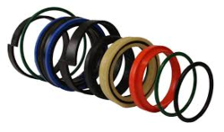 SEAL KITS  from GLOBAL MACHINERY & INDUSTRIAL SOLUTIONS L.L.C