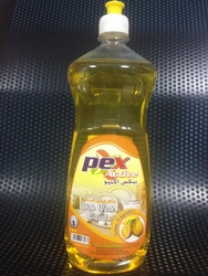 CHEMICAL & CHEMICAL PRODUCTS WHOL & MFRS IN OMAN from AL BASMA DETERGENTS & CLEANING IND LLC.