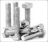 Inconel Bolts & Nuts from TIMES STEELS