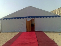 TENTS RENT & SALE IN ALAIN