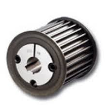 Timing Pulleys from GULF ENGINEER GENERAL TRADING LLC