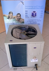 air cooled water chillers in bulk from DANA GROUP UAE-OMAN-SAUDI [WWW.DANAGROUPS.COM]