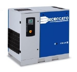 SCREW COMPRESSOR SUPPLIERS IN UAE from ADEX INTL INFO@ADEXUAE.COM/PHIJU@ADEXUAE.COM/0558763747/0555775434