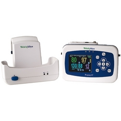 Welch Allyn Propac LT Patient Monitor in Dubai from KREND MEDICAL