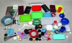 Plastic Engineering Products from AL BARSHAA PLASTIC PRODUCT COMPANY LLC