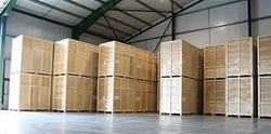 Storage in UAE from SKC INTERIORS