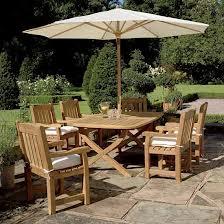 Garden Furniture UAE from SKC INTERIORS