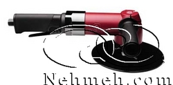 Polishers from NEHMEH