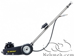 Air Hydraulic Jack from NEHMEH