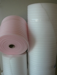 PACKING FOAM ROLLS from Idea Star Packing Materials Trading LLC  in ,