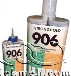 Adhesives and Panel Bonding