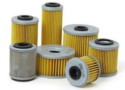 Filters in UAE from SMART INDUSTRIAL EQUIPMENT L.L.C