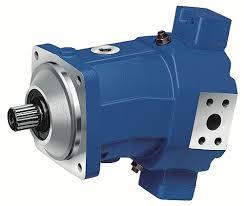 Piston motors UAE from UNITED MOTORS & HEAVY EQUIPMENT CO LLC