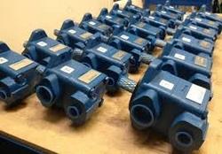 Pressure Controls Valves UAE from UNITED MOTORS & HEAVY EQUIPMENT CO LLC