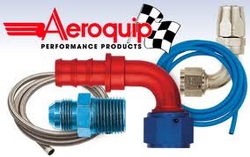Aeroquip hoses UAE from UNITED MOTORS & HEAVY EQUIPMENT CO LLC