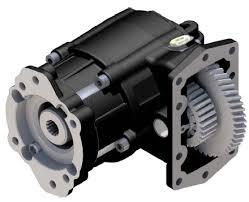 OMFB hydraulics components UAE from UNITED MOTORS & HEAVY EQUIPMENT CO LLC