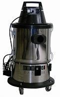Steam Cleaning Machine from TRENT INTERNATIONAL LLC