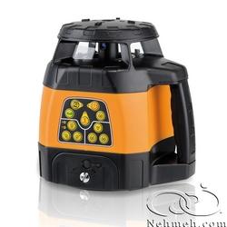 Laser Measuring Instruments