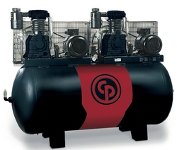 Industrial Air Compressors from NEHMEH