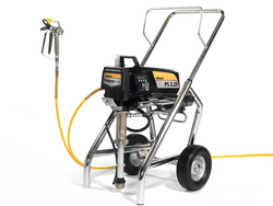 PAINTING/SPRAY-UP EQUIPMENTS from OTAL L.L.C